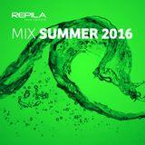 Repila DJs - Summer Mix