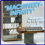 MACHINERY - INFINITY