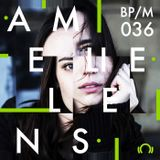 BP/M036 Amelie Lens