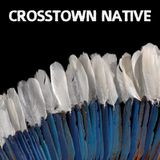 crosstown native