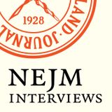 NEJM Interview: Dr. David Ansell on racial disparities in health that result from unequal distributi