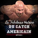 La Fabuleuse Histoire du Catch Américain - 018 Bill Goldberg