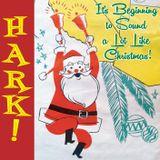 Christmas music for those tired of Christmas music - vol 4