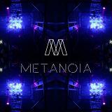 fuyituke @ ONE CLUB for Metanoia: The Gathering