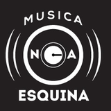 Pachu #MusicaNaEsquina