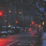 Deep January 2016 Mixtape