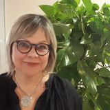 HR RADIO SPLIT-NEDJELJNI AKVAREL 09.12.2018. - SPLITSKI CVIT - DENI BOROZAN