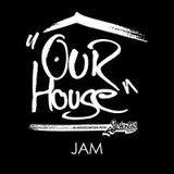 House Jam - Sept 27 2014