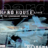 Dj Irene Live @ The Legendary Arena (1997)