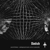 Dadub - Secret Thirteen Mix 100 [reupload]