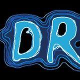 Social Club 1-11-14 with DJ DREN