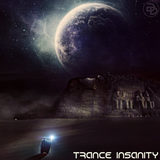 Trance Insanity 32 (The Best Of Trance Ever)
