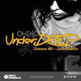 Chino Vv -  UnderDEEP  Summer Mix (Ladies Edition)