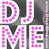 EDC DYAO 2012 VEGAS Mix
