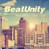 YEK -BeatUnityRadio Show Dinamo.fm #39