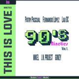 Nineties - This is Love