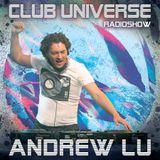 Club Universe Radioshow #070