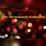 Saheed Presents: The Throwback Collection