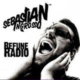 Sebastian Ingrosso - Refune Radio Podcast Episode #004.