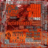 Stone Grooves & Deep Cuts on BiC Radio: 10-4-2019 [Octoberated]