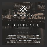 Nightfall Radio Episode 5