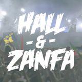 HALL & ZANFA - HANDZ UP FOR ULTRA20 (001)