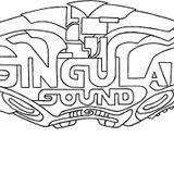 Palo Singular sound system