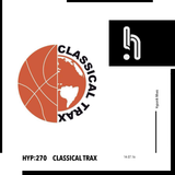 Hyp 270: Classical Trax