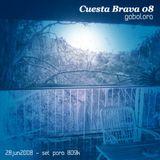 Cuesta Brava by Gabo Lora