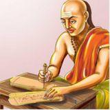 ChaanakyaNeeti-sloka12,13