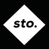 STO 2016 Recap