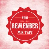 Remenber Drum & Bass Mixtape