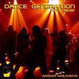 MoMo Mr.Disco - Get It Together