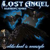 Oldschool is Newstyle (Dj LostAngel mix)