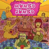 Mumbo Jumbo Summer Mix (2009) by DJ Trendy Wendy