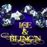 Ice & Bling'n - 2007