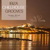 DJ Maretimo - Ibiza Chillhouse Grooves