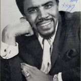 The Weekend Starts Here with Stephen Scorcha ~ 21st November 2014 part 1 (Jimmy Ruffin Tribute)
