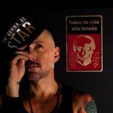Adriano Suares - Trilogia Parte 1 Deep & Deeper