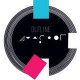 Outline Radio by Jessica Doyle