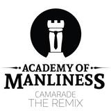 AoM D Remix (Camarade)