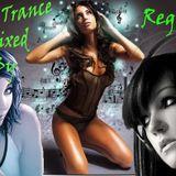 Hard Trance  Mixed by Regardt