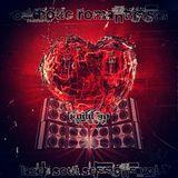 Oddiotic Romanticism LazerSoul Sessions 3 (June2012)