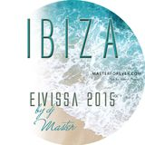 IBIZA EIVISSA 2015 vol.1 by dj MASTER