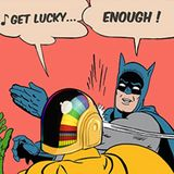 2013_0004-Sesión Never Gonna Get Lucky By Sesions Chus
