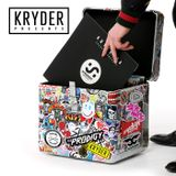Kryder - Kryteria Radio 095