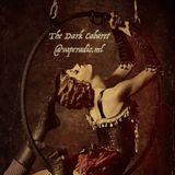 PanCivi-Dark Cabaret