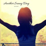 Another Sunny Day  (Wake Up Mix)