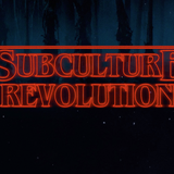 Subculture Revolution @ Pécs City Fest 16