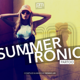 PM-Series: Summertronic Partoo